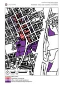 downtown zoning image