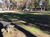 Photos of 2nd Street City Park Cloverdale