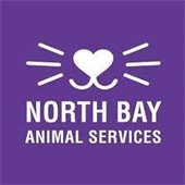 City of Cloverdale partners with North Bay Animal Services
