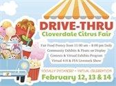 Cloverdale Citrus Fair 2021