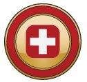 Soco Emergency Icon