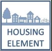 Housing Element Graphic