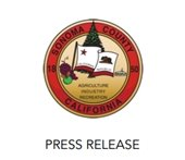 Sonoma County Health Department
