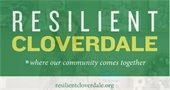 Resilient Cloverdale image