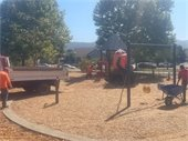 Park Playground Picture