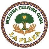 CURA logo