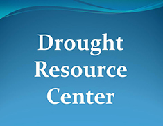 Drought Resource Center.jpg